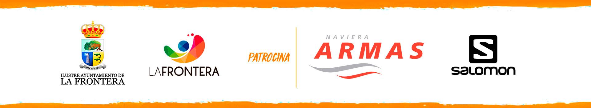 banner_logos_2020_previo