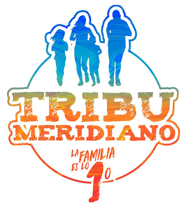 logo_tribu
